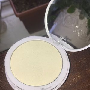 it cosmetics Makeup - Makeup setting powder